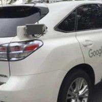 MIT's AI makes autonomous cars drive more like humans