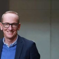 Former Opel CEO Neumann joins board of U.S. self-driving software startup