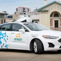 Ford-VW alliance expands to include autonomous and electric vehicles