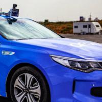 Arbe raises $32 million to bring its high-resolution radar to autonomous vehicles