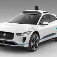 Waymo raises $2.25 billion to scale up autonomous vehicles operations