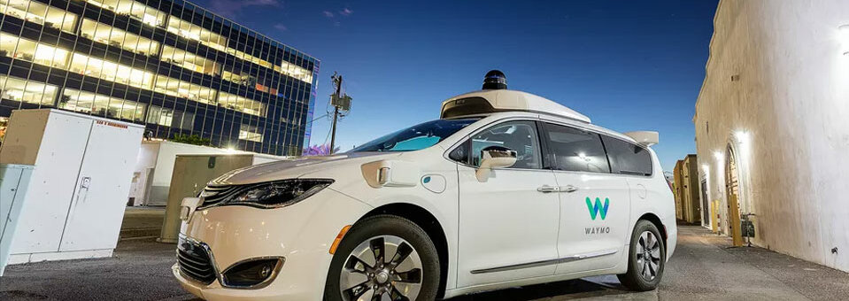 As Waymo resumes self-driving tests, backup drivers are still worried about the virus