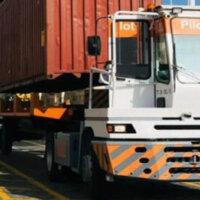DGWorld to boost Jebel Ali Port with autonomous vehicles