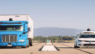 Waymo targets southwest freight corridor for autonomous truck tests