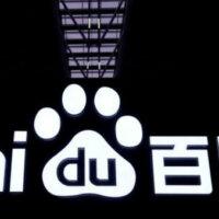 Baidu gets California nod for testing empty self-driving cars
