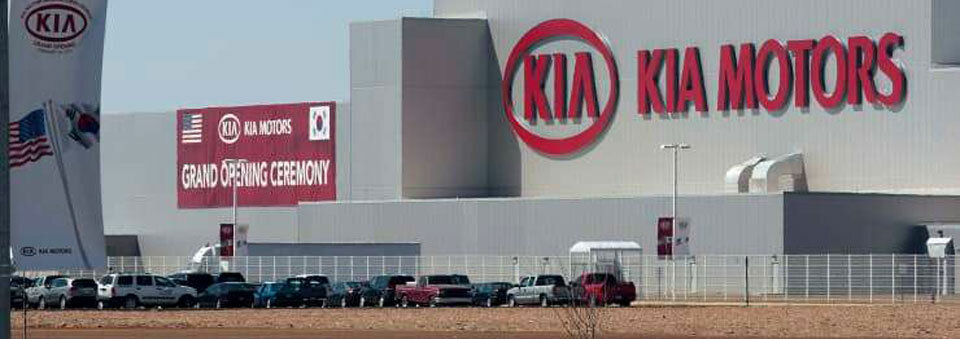 Apple and Hyundai-Kia pushing toward deal on Apple Car