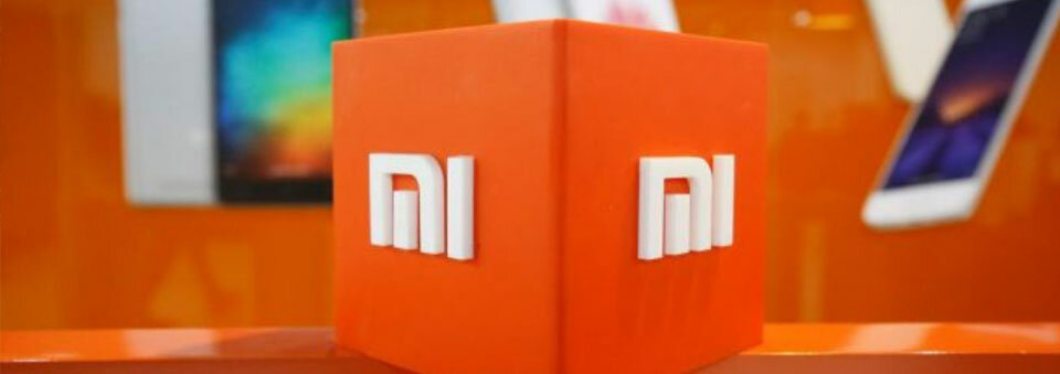 Xiaomi announces recruitment of professional drivers for L4-level capability